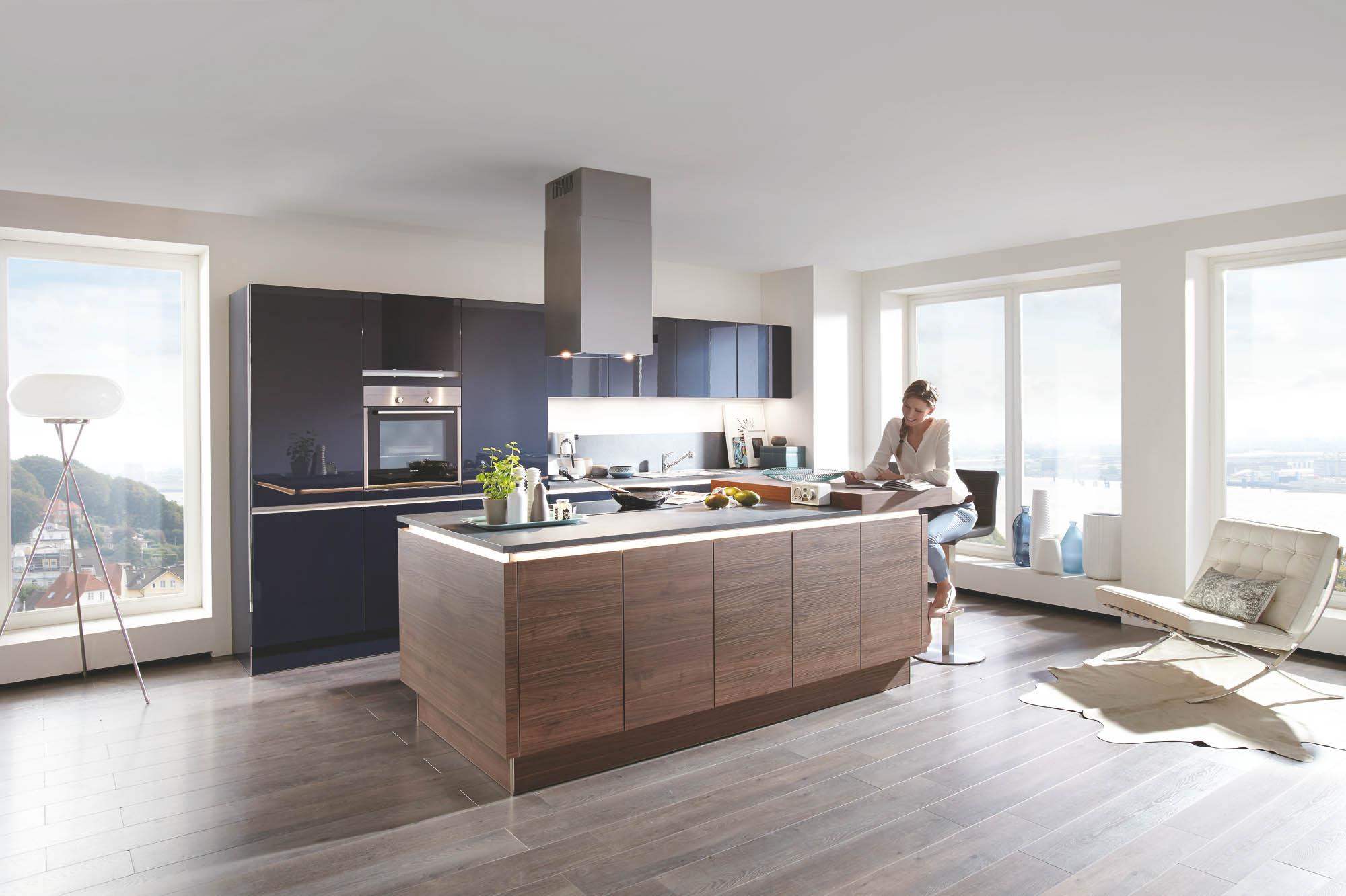 Küchencenter  Küchencenter | Möbel Pagnia